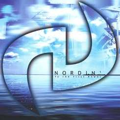 Nordin - To the First Power flac album