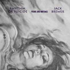 Jack Brewer - Rhythm or Suicide flac album