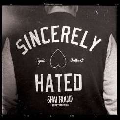 Shai Hulud - Just Can't Hate Enough x 2: Plus Other Hate Songs flac album