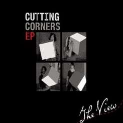 The View - Cutting Corners EP flac album
