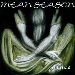 Mean Season - Grace flac album