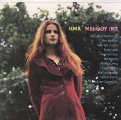 Idha - Melody Inn flac album