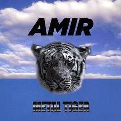 Amir - Metal Tiger flac album