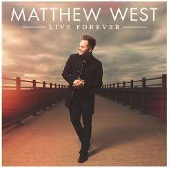 Matthew West - World Changers flac album