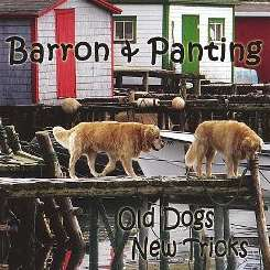 Barron & Panting - Old Dogs New Tricks flac album