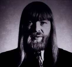 Conny Plank - Who's That Man: A Tribute to Conny Plank flac album
