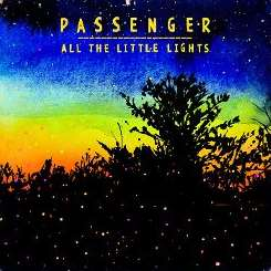 Passenger - Muve Sessions: All the Little Lights flac album