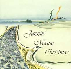 Tracey MacLean - Jazzin Maine Christmas flac album